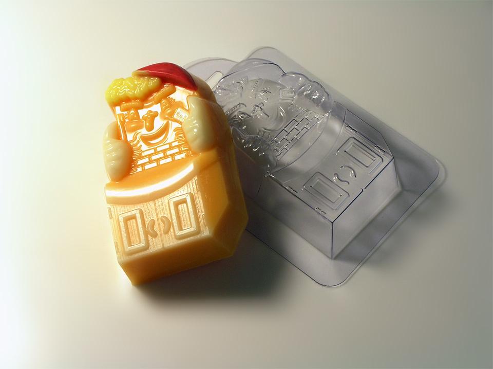 Каталог формочки для мыла, формы для бомб для ванной, 3д формы для мыла, 3d формы для мыла, глю-формы для мыла.